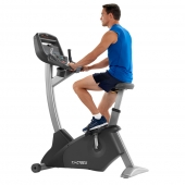 Cybex 525C Upright Bike