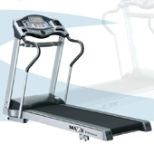 Maxx Fitness Perform Runner (MAX-T3003AC)