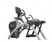 Cybex 770A Arc Trainer