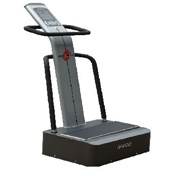 Maxx Fitness Vibration Trainer (IV-400)