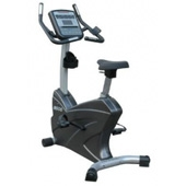 Maxx Fitness Upright Bike (IB-500)