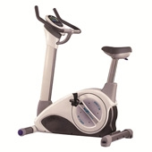 Maxx Fitness Upright 3 Series